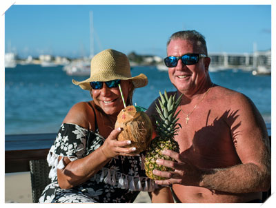 tripadvisor St. Maarten Resort