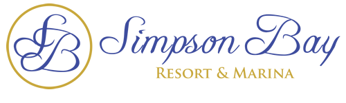 Simpson Bay Resort & Marina in St. Maarten