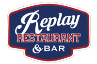 Replay Restaurant & Bar, St. Maarten