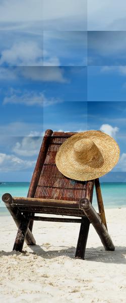 Téléchargements de Simpson Bay Resort